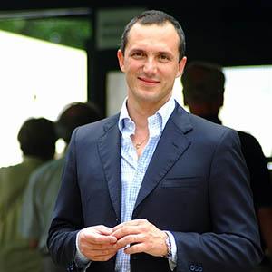 Marco Ciampini